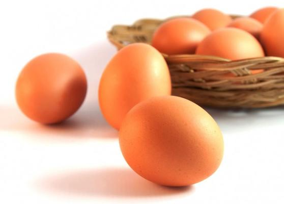 Do You Have an Egg Allergy?