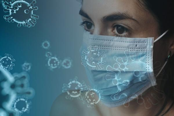 5 Ways in Which You Can Contribute in the Fight Against Coronavirus