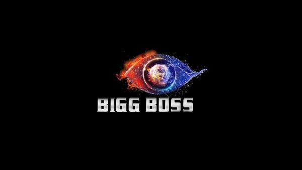 Enjoy Family Time on Bigg Boss 13 This Week!