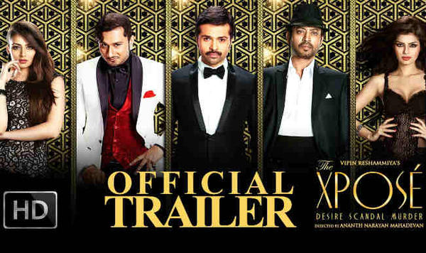 Himesh To Come Back With