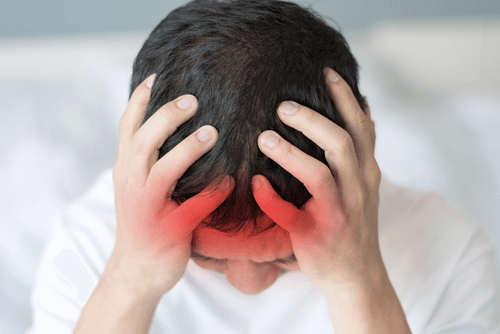 Encephalitis Scare - Causes and Symptoms
