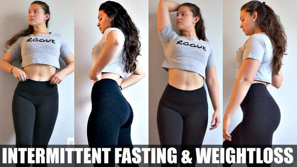 How to Use Fasting for Fitness and Weight Loss?