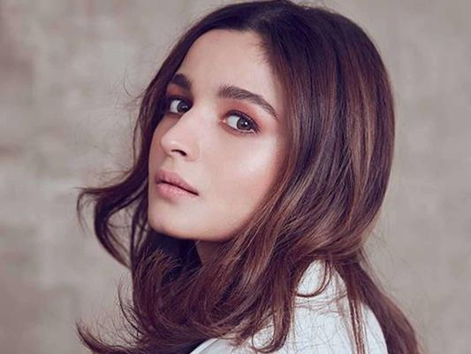 With 4 Releases Lined Up, 2020 Will Be Alia's Year!