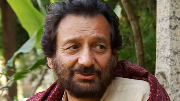 Has the 'Star System' Really Ended as Shekhar Kapur Says?