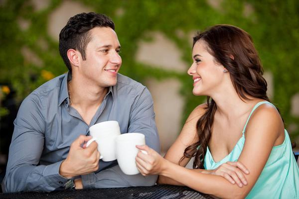 Watch Out For These Red Flags On A First Date