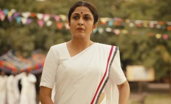 All You Wanted to Know About Queen, the Web Series Inspired by Jayalalitha