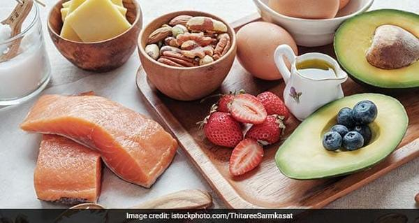 Dukan Diet - Latest Trend in Weightloss