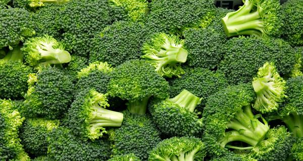 5 Heath Benefits of Broccoli That Make it a Must Have for Everyone!