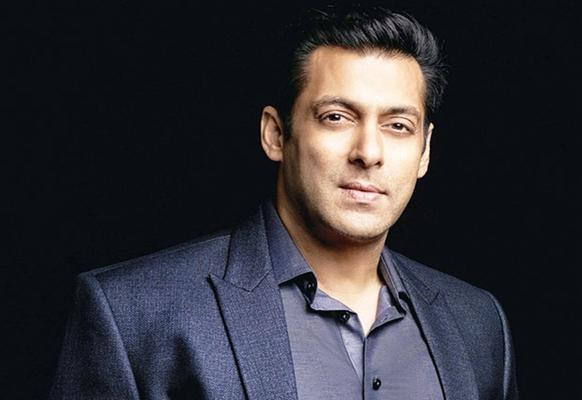 Grateful Salman is Overwhelmed by the Love of His Fans!