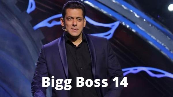 Bigg Boss 14 - Unexciting Opening but Promising Contestants