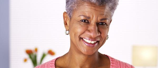 Tips to Age Gracefully as You Enter Your 50s