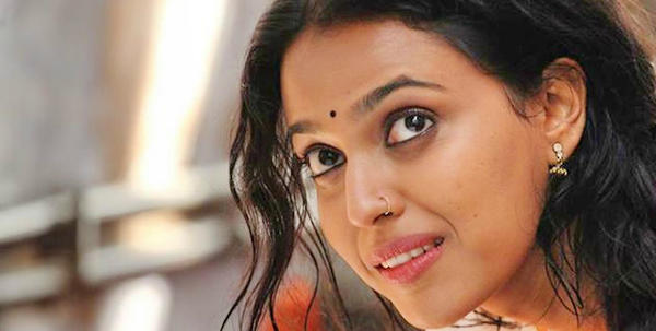 The Activist in Swara Bhaskar Doesn't See Anything Wrong in Nepotism!