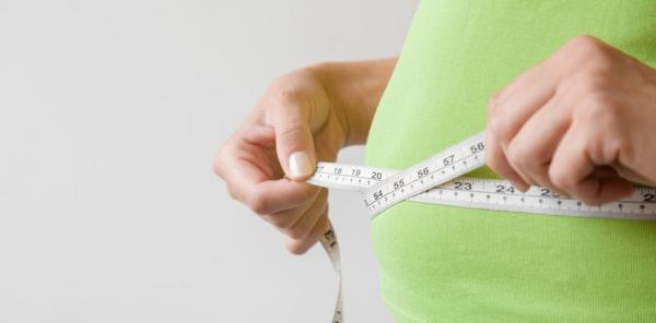 Did You Know Being Overweight When Young Can Shorten Your Life?