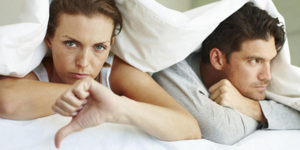5 habits that are killing your marriage.