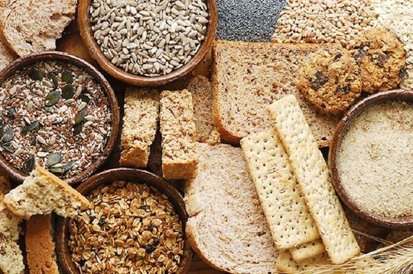 Experts Warn Against the Popular Gluten Free Diets