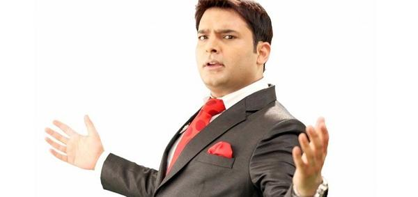 Kapil Sharma Cancels Another Shoot - Why Does Sony Not Fire Him for Unprofessionalism?