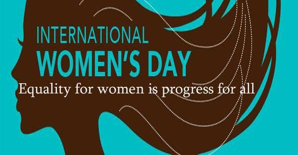 5 Reasons Why Women's Day Remains Valid and Important