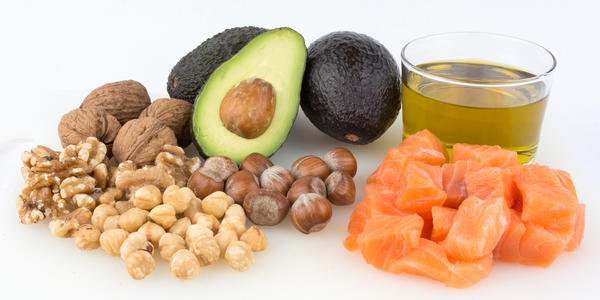 Fats Are Not As Bad As You Have Been Told!