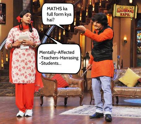 Guthi Breaks Up With Kapil!