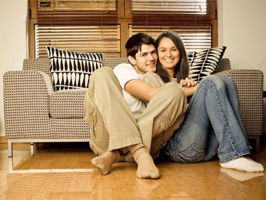 5 Things Happily Married Couples Do Everyday!