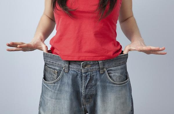 All You Wanted to Know About Weight Loss Surgery