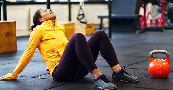 Regular Aerobic Exercise Can Reverse Your Lifestyle Diseases
