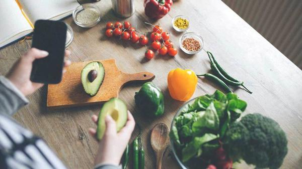 Is Counting Calories Good for Your Health?