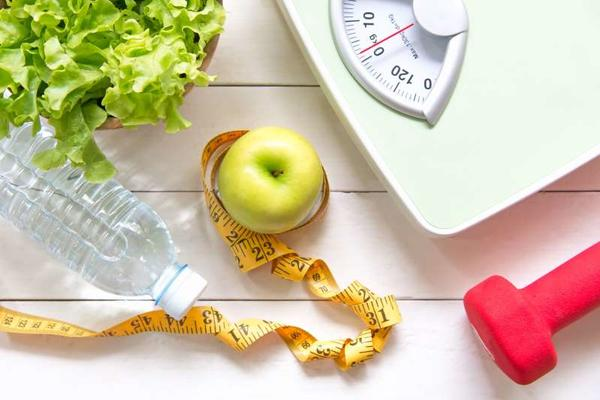 Following a Healthy Lifestyle, Still Not Losing Weight?