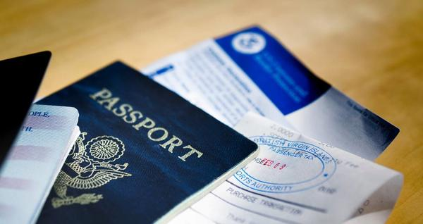6 Ways in Which Your Passport is Changing
