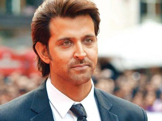 Hrithik to Make His TV Debut