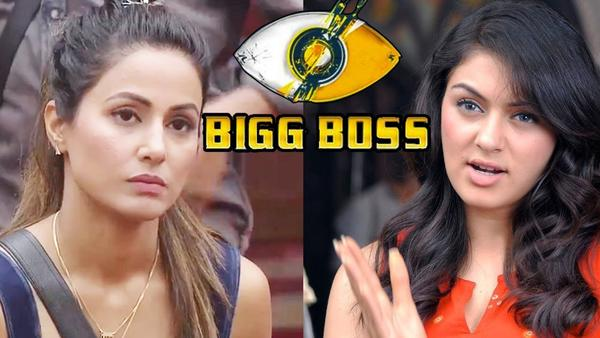 Why Are Bigg Boss Inmates Bitching About South Indian Film Industry?