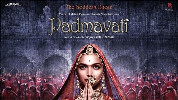 SC Clears Way - Will Padmaavat be One of the Biggest Grossers in 2018?