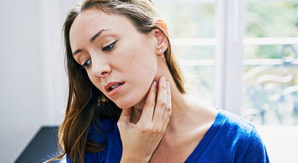 Tips to Maintain a Healthy Thyroid Function