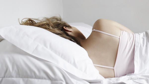 3 Ways in Which Your Sleeping Habits Affect Your Fitness.
