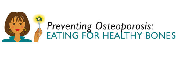 Tips to Prevent Osteoporosis in Women