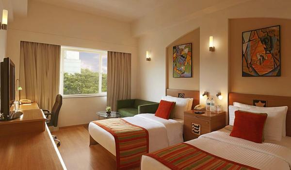Important Factors When Choosing a Hotel