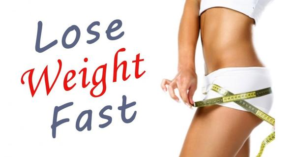 3 Best Exercises to Lose Weight Quick.