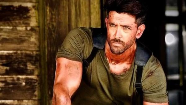 Hrithik Roshan Is All Set to Make His Hollywood Debut