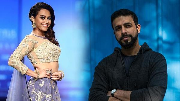 Guess Which Journalist is Swara Bhaskar Dating?