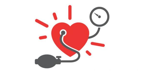 When Should You Start Checking Your Blood Pressure?