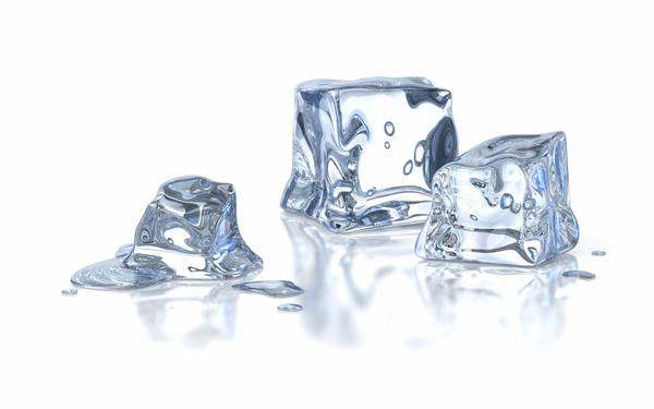 5 Things You Didn't Know You Could Do With Ice