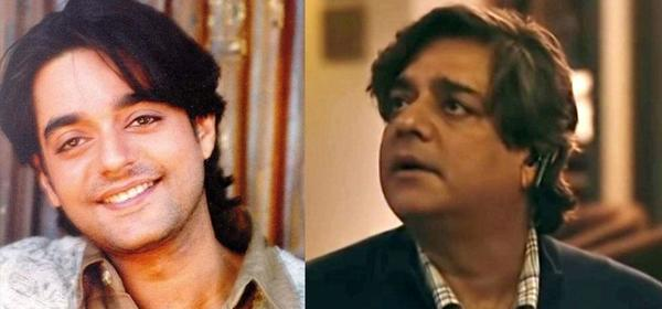 Forgotten Bollywood Actor Chandrachur Singh is Here to Stay!