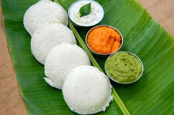 World Idli Day - Why Do We Love These White Rice Cakes?