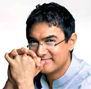 Aamir Khan, Now A Professor At IIM-A!
