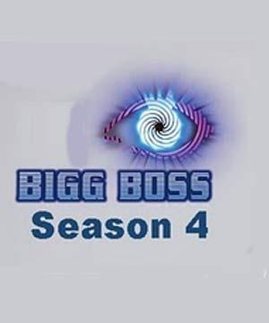 Bigg Boss 4 Kicks Off!