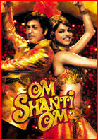 Bollywood In 2007: New Trends, Hits And Misses