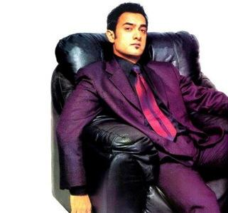 Aamir Khan Finally Signs His Next Film