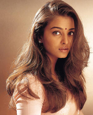 Tough Times For Aishwarya