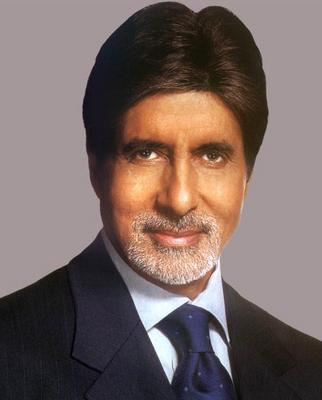Amitabh Bachchan Is Looking For A Mature Woman