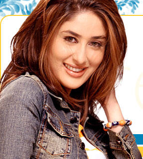 Bebo Is Insecure!